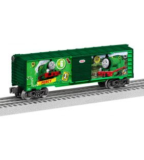 lionel_thomas-friends-percy-boxcar-o-gauge_01.jpg