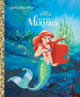 little-golden-boo_little-mermaid_01.jpg