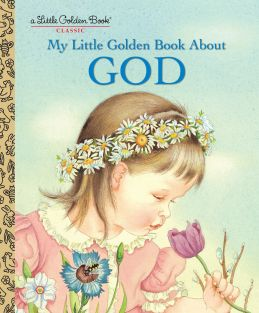 little-golden-book-about-god_01.jpg