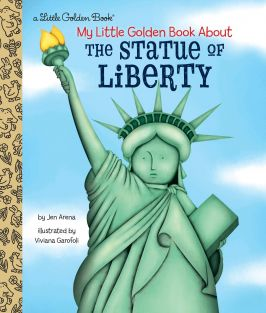 little-golden-book-statue-of-liberty_01.jpg
