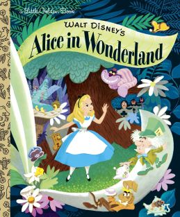 little-golden-book_alice-in-wonderland_01.jpg
