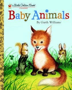 little-golden-book_baby-animals_01.jpg