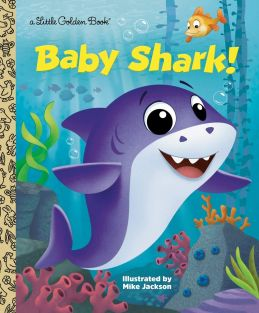 little-golden-book_baby-shark_01.jpg