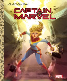 little-golden-book_captain-marvel_01.jpg