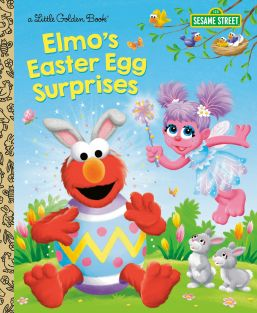 little-golden-book_elmos-easter-egg-surprise_01.jpg