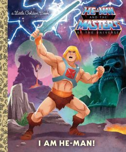 little-golden-book_he-man_01.jpg