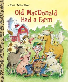 little-golden-book_old-mcdonald-had-a-farm_01.jpg