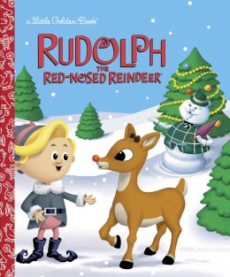little-golden-book_rudolph-the-red-nose-reindeer_01.jpg