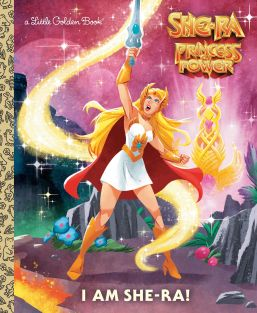 little-golden-book_she-ra_01.jpg