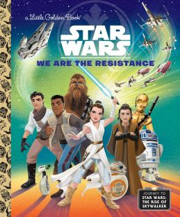 little-golden-book_star-wars-we-are-the-resistance_01.jpg