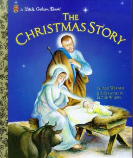 little-golden-book_the-christmas-story_01.jpg