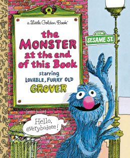 little-golden-book_the-monster-at-the-end-of-this-book_01.jpg