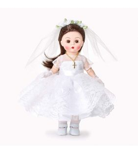 madame-alexander_8-inch-brown-first-communion-blessings_01.jpg