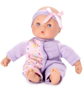 madame-alexander_little-cuties-8-inch-baby-doll_01.jpg