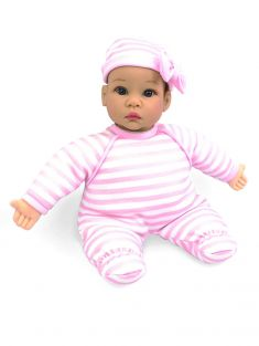 madame-alexander_little-essentials-stripe-sleeper-12_01.jpg