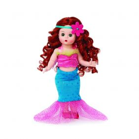 madame-alexander_mermaid-princess-8_01.jpg