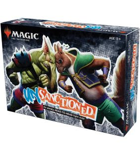 magic-the-gathering_unsanctioned_01.jpg