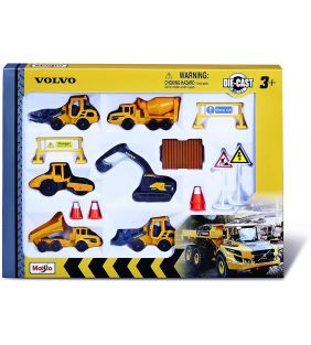 maisto_volvo-construction-vehicle-playset_01.jpg