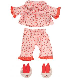 manhattan-toy-baby-stella-cherry-dream-baby-doll-pajamas_01.jpg