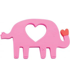 manhattan-toy_animal-shapes-elephant-silicone-teether_01.jpg