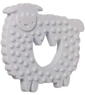 manhattan-toy_animal-shapes-lamb-silicone-teether_01.jpg