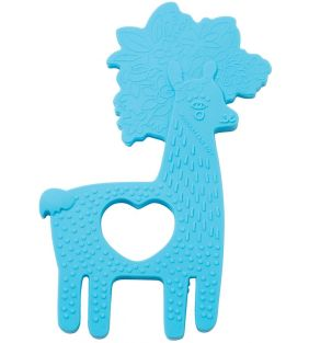 manhattan-toy_animal-shapes-llama-silicone-teether_01.jpg