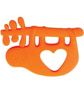 manhattan-toy_animal-shapes-sloth-silicone-teether_01.jpg