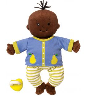 manhattan-toy_baby-stella-brown-doll_01.jpg