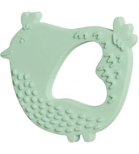 manhattan-toy_chick-textured-silicone-teether_01.jpg