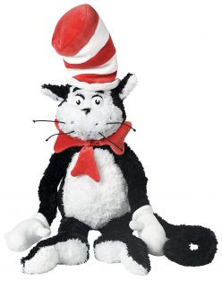 manhattan-toy_dr-seuss-cat-in-the-hat-large_01.jpg