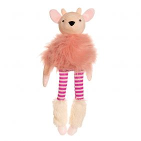 manhattan-toy_luxe-twiggies-finley-deer_01.jpg