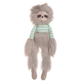 manhattan-toy_luxe-twiggies-sullivan-sloth_01.jpg