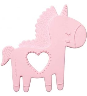 manhattan-toy_petals-unicorn-silicone-teether_01.jpg