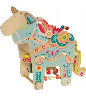 manhattan-toy_playful-pony-activity-toy_01.jpg