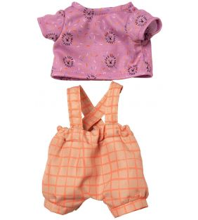 manhattan-toy_wee-baby-stella-take-me-to-the-zoo-outfit_01.jpg