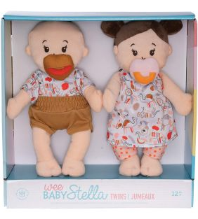 manhattan-toy_wee-baby-stella-twins_01.jpg