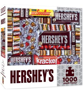 master-pieces_hersheys-chocolate-paradise-1000-pc_01.jpg