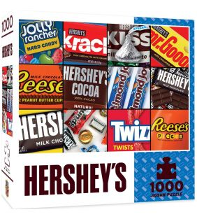 master-pieces_hersheys-moments-collage-1000-pc_01.jpg