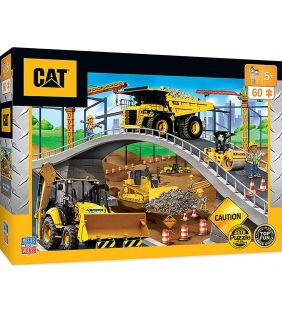 master-pieces_kids-right-fit-cat-vehicles-under-a-bridge-60-pc_01.jpg