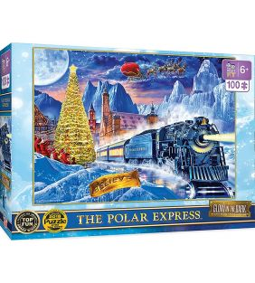master-pieces_kids-right-fit-polar-express-100-pc_01.jpg