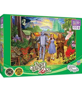 master-pieces_kids-right-fit-wizard-of-oz-glitter-100-pc_01.jpg