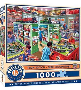 master-pieces_lionel-store-train-edition-with-poster-1000-pc_01.jpg