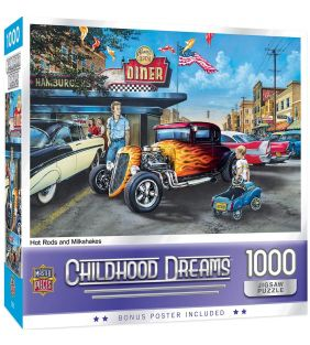 masterpieces_childhood-dreams-hot-rods-milkshakes-1000-pc_01.jpg
