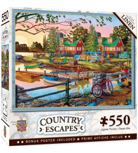 masterpieces_country-escapes-away-from-it-all-550-pc_01.jpg