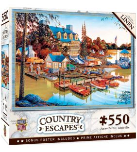 masterpieces_country-escapes-peaceful-easy-evening-550-pc_01.jpg