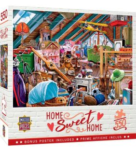 masterpieces_home-sweet-home-attic-secrets-550-pc_01.jpg