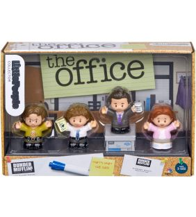 mat_little-people-the-office-collector_01.jpg