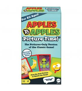 mattel_apples-to-apples-kids-picture-time_01.jpeg