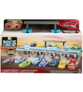 mattel_disney-pixar-cars-ultimate-launcher-carry-case_01.jpg