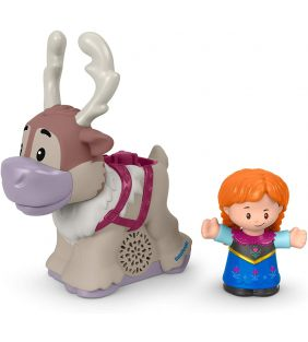mattel_fisher-price-disney-princess-anna-sven-little-people_01.jpg